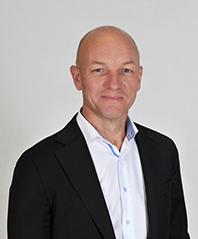 Harald Fröschl
